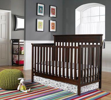 20 best Safe Sleep-Cute Nursery images on Pinterest   Child room ...
