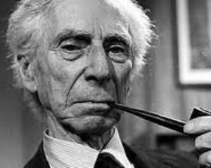 Quotes by Famous Authors: Bertrand Russell