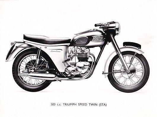 1000  ideas about norton motorcycle on pinterest