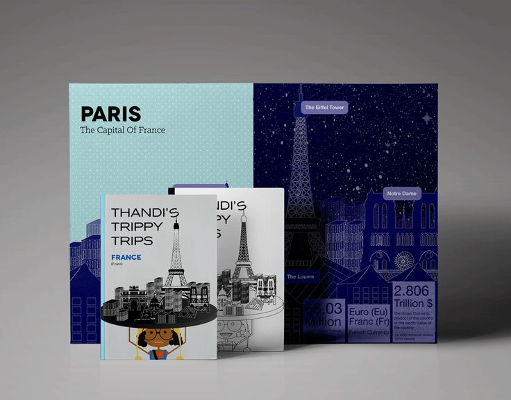 Oh boy! It's finally here. Check out [product title] here! http://www.thandistrippytrips.co.za/products/france-paris-value-pack?utm_campaign=social_autopilot&utm_source=pin&utm_medium=pin