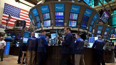 Dow Jones Price : 15,973.84 Today's change : +313.66 (2.00%) Open : 15,691.60 Prev Close: 15,660.20