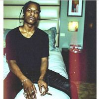Asap Rocky Trilla -Type Beat -For Sale Or Lease by BROADWAY BANGERS BEATS on SoundCloud