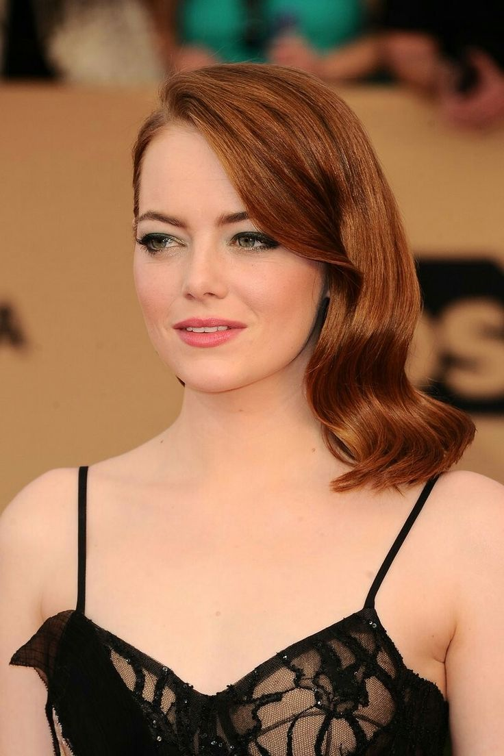 Emma stone iphone wallpaper tumblr - Emma Stone Attends The Sag Awards In Los Angeles On January