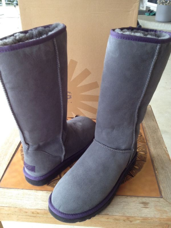 womens ugg boots cheap ugg boots ugg boots size 10