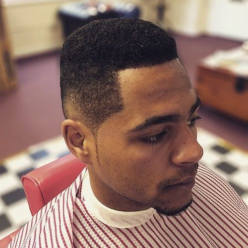 great 7 dollar haircut 1000 ideas about high top fade on curly high 5073