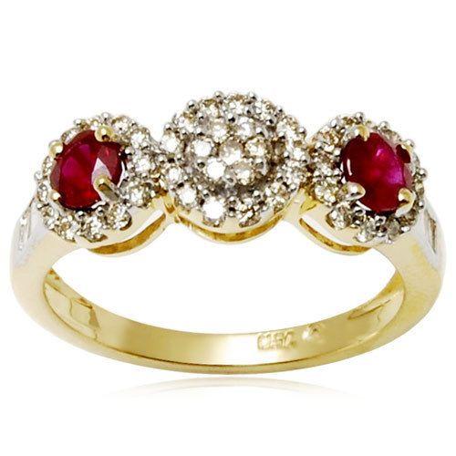 23 best Ring images on Pinterest