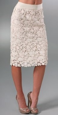 would be pretty for meeting or at work