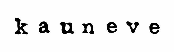 Ornamon Design Joulumyyjäisistä löytyy niin muotia, asusteita ja koruja, kodin sisustusta kuin lifestyle-tuotteitakin koko perheelle. Tapahtuma järjestetään Helsingin Kaapelitehtaalla 4.-6.2015. #design #joulu #designjoulumyyjaiset #joulumyyjaiset #kaapelitehdas #christmas #helsinki #finland #event #interior #minimalism #graphic #selected #design #accessories #fashion #familyevent #ornamo #kauneve #logo