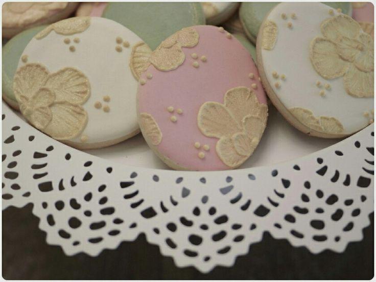Easter eggs,by doctorcookies