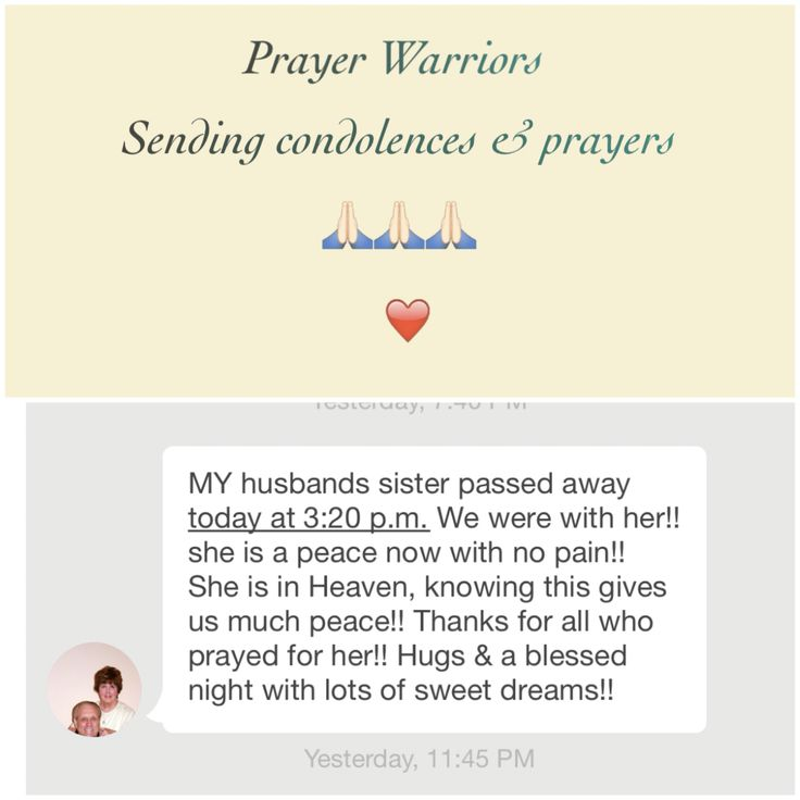 The  Best Heartfelt Condolences Ideas On
