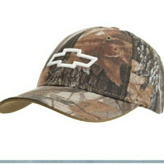 Camo Hunting Hats Chevymall Autos Post