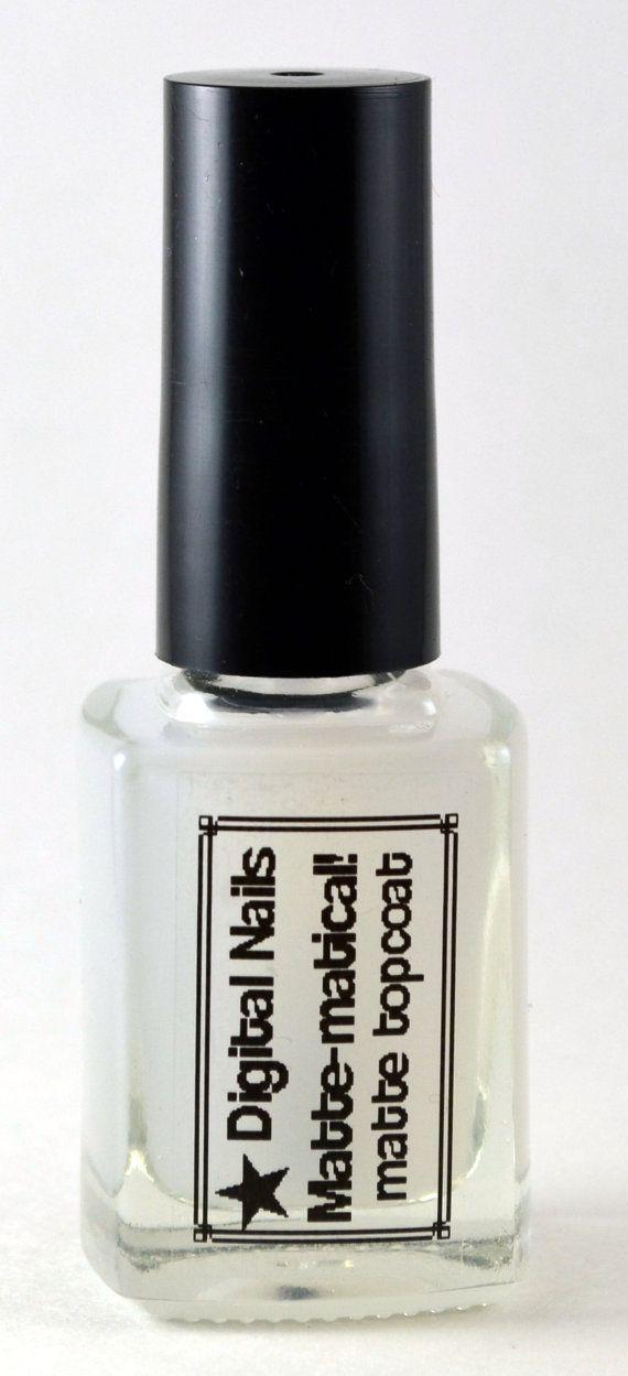 7 best nail stuff images on Pinterest | Beauty makeover, Boyfriends ...
