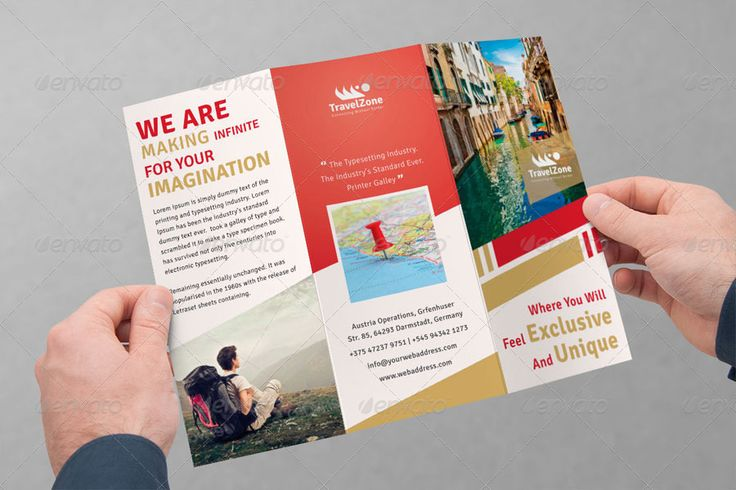 49 best images about travel brochures on pinterest dubai
