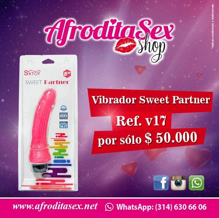 ¡Disfruta de las Promociones Sex! Encuentra gran variedad de artículos eróticos y lencería enhttp://afroditasexshop.com/ Whatsapp 314 630 66 06