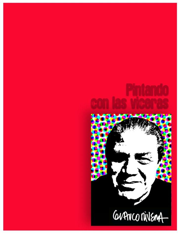 Glauco Rivera art  ebook pdf