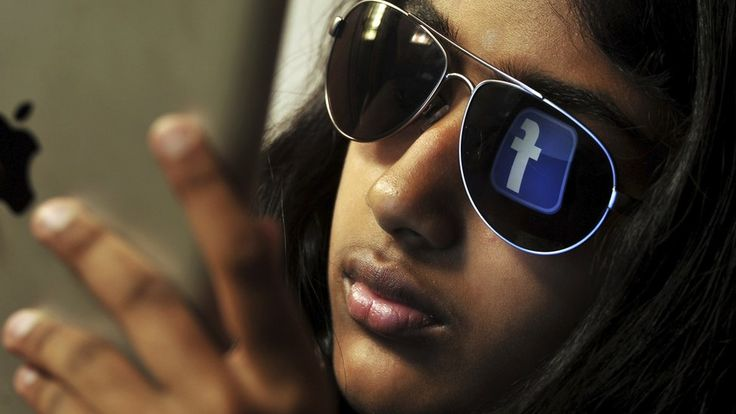 Facebook confirms that it is in the early stages of testing a wi-fi service with Indian internet service providers (ISPs).