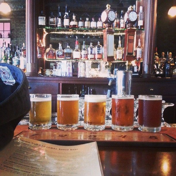 75 best minnesota craft breweries taprooms and brew pubs for Craft beer pubs near me