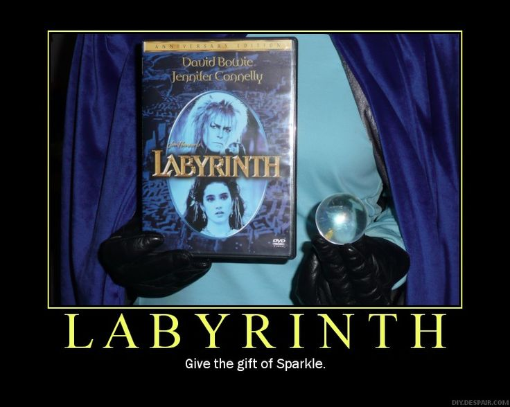 ÷ Free Streaming LAbyrinth  Online HD for FREE.   labyrinth movie, labyrinth movie cast, labyrinth movie characters, labyrinth movie online, labyrinth movie quotes, labyrinth movie poster, labyrinth movie 2017, labyrinth movie 2011, labyrinth movie trailer, labyrinth movie songs,  #movie #online #tv  #fullmovie #video # #film #LAbyrinth