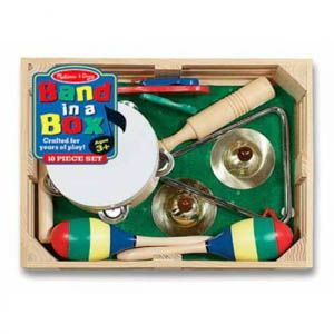 Tinklepea.co.za offers comprehensive ranges of Occupational Therapy and Educational toys. Contact us to get now.