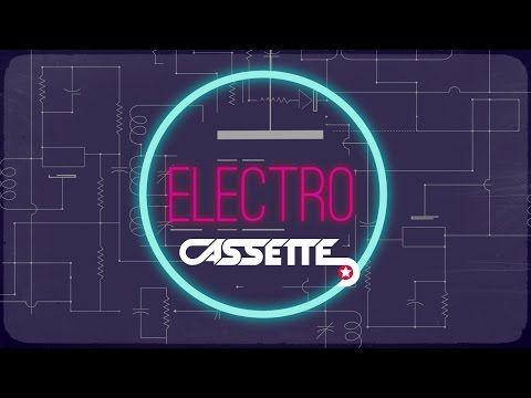 Cassette, historia de la Música Chilena - Segundo Capítulo : ELECTRÓNICA - YouTube