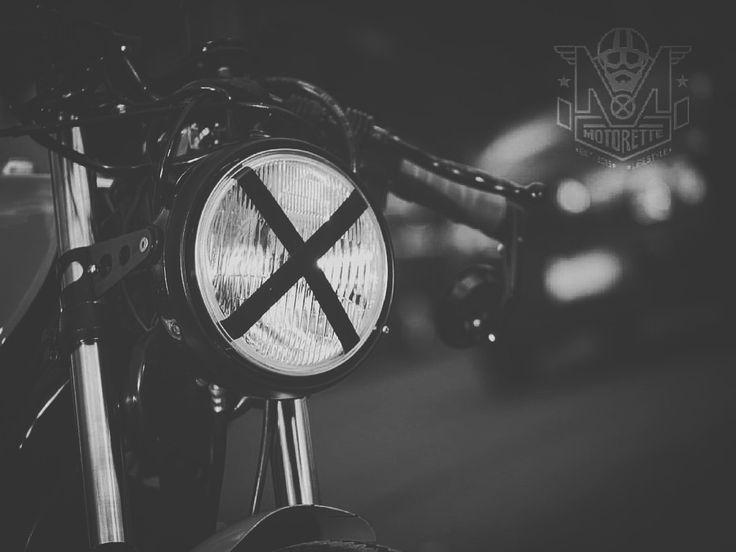 #RCMotoGarage #Yamaha #1100cc #caferacer #caferacergram #caferacerstyle #caferacerxxx #caferacerporn #caferacerworld #caferacerculture #caferacersofinstagram #caferacerlife #caferacerproject #motoretteclub  Yamaha 1100cc 1981 Fotos por José Luis Ruiz/Motorette