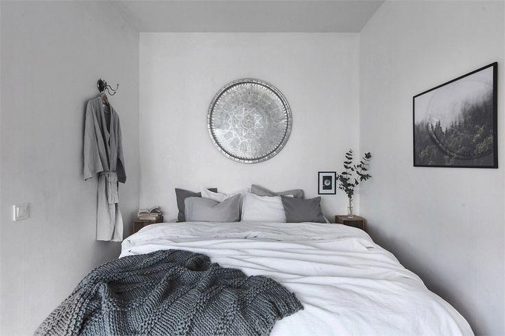 Lugnets Allé 35, Hammarby Sjöstad - Sickla Kaj, Stockholm - Fastighetsförmedlingen för dig som ska byta bostad
