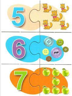 puzzle_numeros (2)