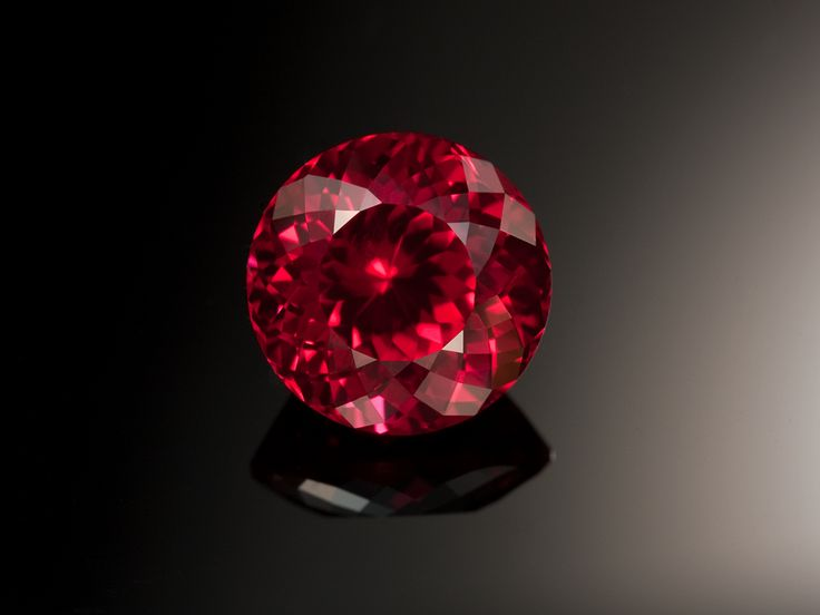 ruby gemstone hd background wallpaper 18 hd wallpapers