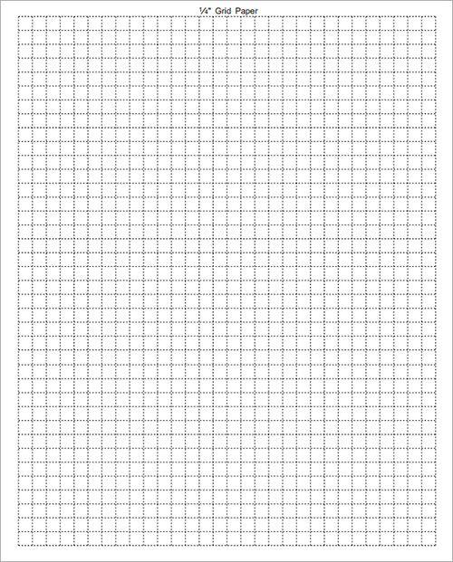 Graph Paper Word Document Coordinate Plane Turkey Picturethis Is An - graph paper word document