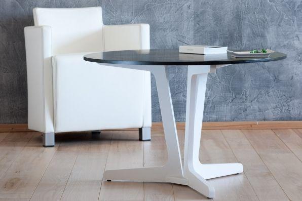 M 090 - lemn de fag, elegantă, modernă; M 090 - beech wood, elegant, modern.