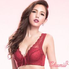 Super Cute Lingerie Bra Sets with lace Best Seller follow this link http://shopingayo.space