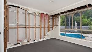 #pestinspection #pestcontrol in Mailtand, Lake Macquarie and Central Coast, NSW #pestreport