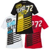 Ecko Unltd. Circuit Mens MMA T-Shirt  - http://forthatgeek.com/clothing-accessories/ecko-unltd-circuit-mens-mma-t-shirt/