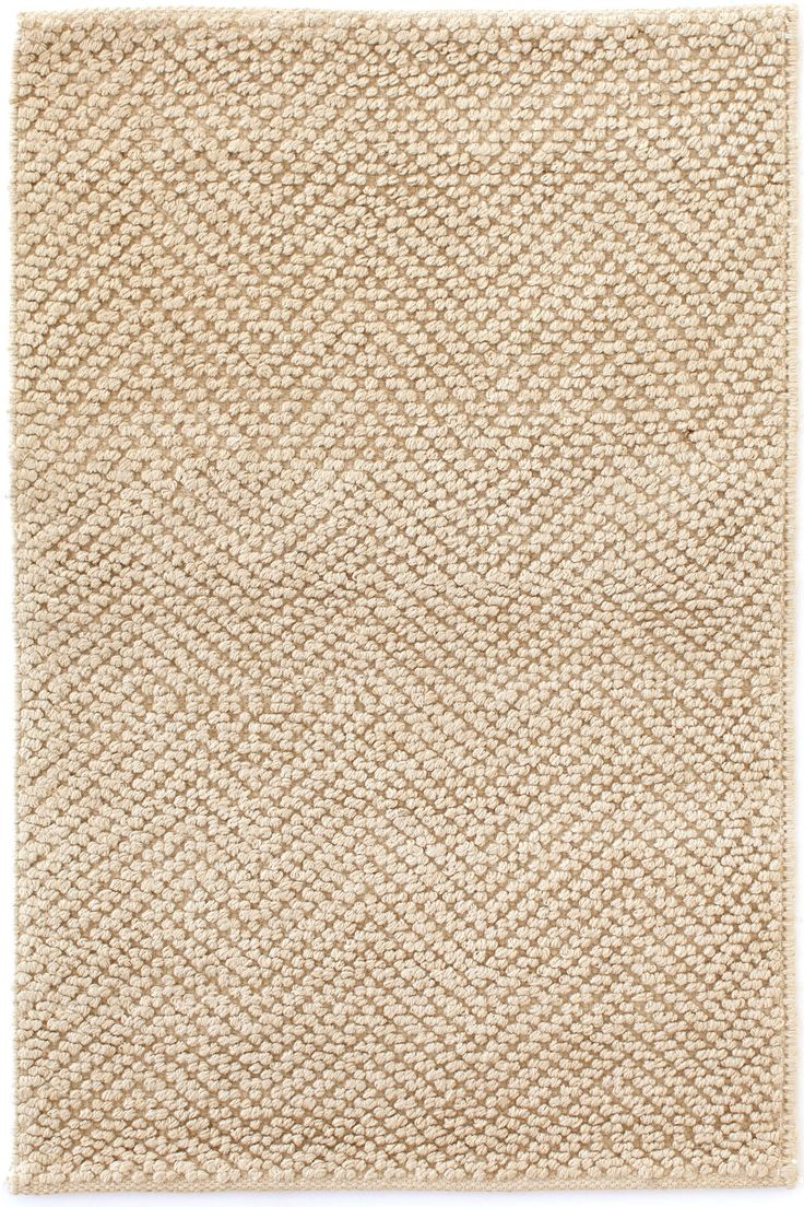 It's easy to act natural with our eco-friendly, woven jute rugs in five earthy hues.