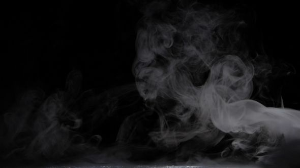 Smoke Full HD 25 fps 0:20 Sec. Other Item Full HD          	   Other Item 4K