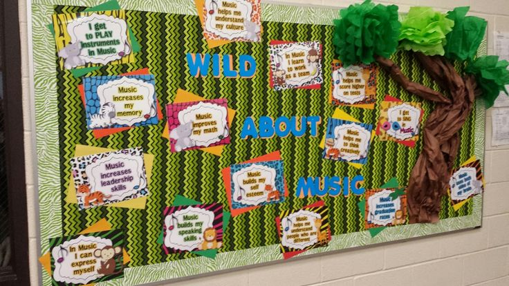 Pursuit of Joyfulness: Celebrating Music In Our Schools Month #MIOS30 #MIOSM Wild About Music