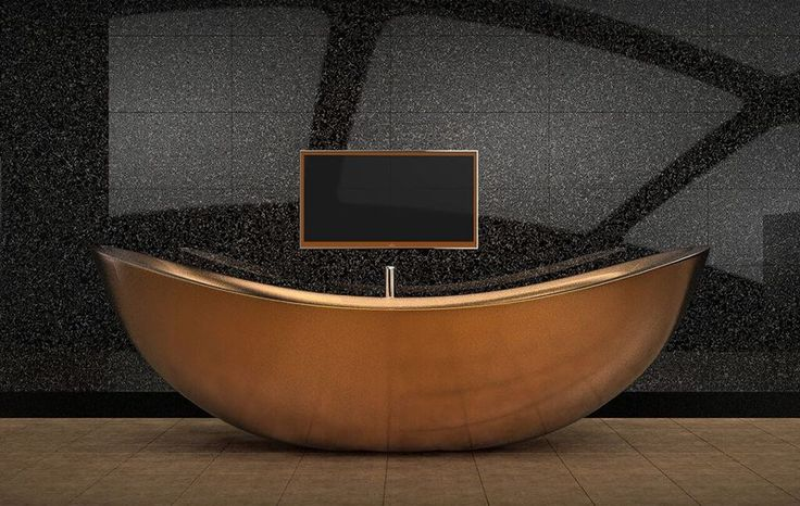 Relax in comfort & be immersed sound & vision, introducing the SPA range from Videotree UK designed & built.  videotree.com