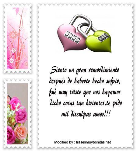 tarjetas para pedir perdòn a mi novia,palabras para pedir perdòn a mi novia:  http://www.frasesmuybonitas.net/mensajes-de-perdon-para-tu-novia/