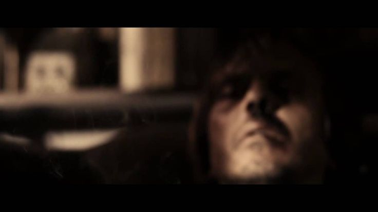 A Serbian Film Official Red Band U.S. Trailer