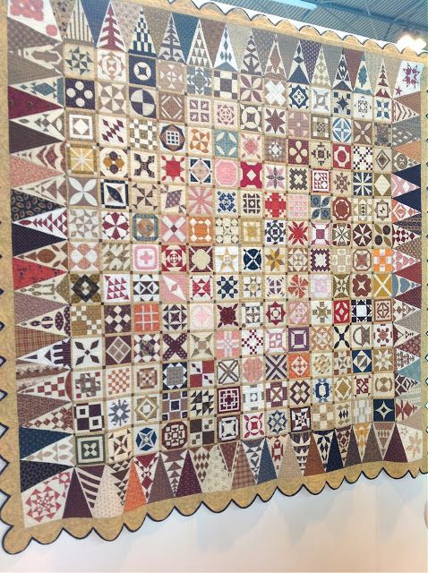 196 Best Images About Dear Jane On Pinterest Quilt
