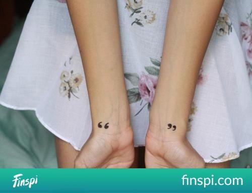 tatuaż #tatuaże