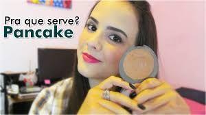 Post de hoje: Top 5 de Pancake Maquiagem e Dicas Para Você Usar #maquiagempancakedicas  Veja no link  http://maquiagenspassoapasso.com.br/top-5-de-pancake-maquiagem-e-dicas/