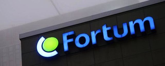 Finnish Power Distribution Grid To Be Sold By Fortum | featured | buzzandbranding.com   Fortum, state-controlled Finnish utility, has agreed to sell its local power distribution grid for 2.55 billion euros ($3.5 billion). This sale will be made to a group of institutional investors led by First State Investments and Borealis Infrastructure.