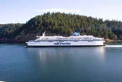 Victoria BC Tourism, Victoria BC Canada