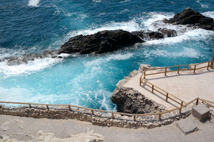 ►DeutschLetzte Woche habe ich dir schon ein paar Bilder und Outfits aus Fuerteventura gezeigt und...