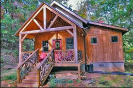 Affordable Prefab Tiny House for sale, FREE shipping, save on sales tax, no interest financing, outdoor, fishing, hunting
