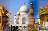 Taj Mahal Moon Tour - Get best holiday deals on Taj Mahal Moon Tour and holiday Taj Mahal Moon Tour, tourscraft, tours craft, Taj Mahal Tour Taj Mahal Moon Tour - Tourscraft.com