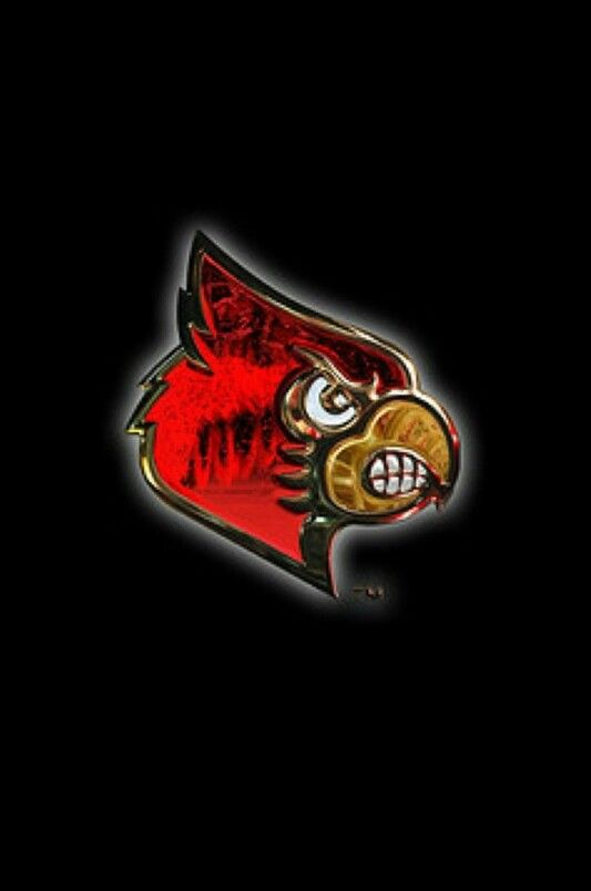 17 Best images about Louisville Cardinals on Pinterest ...