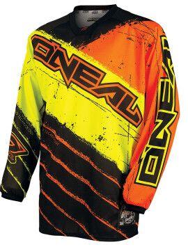 2016 SPEXCEL New green red black Moto GP Mountain Bike Motocross Jersey BMX DH MTB T Shirt Clothes orange