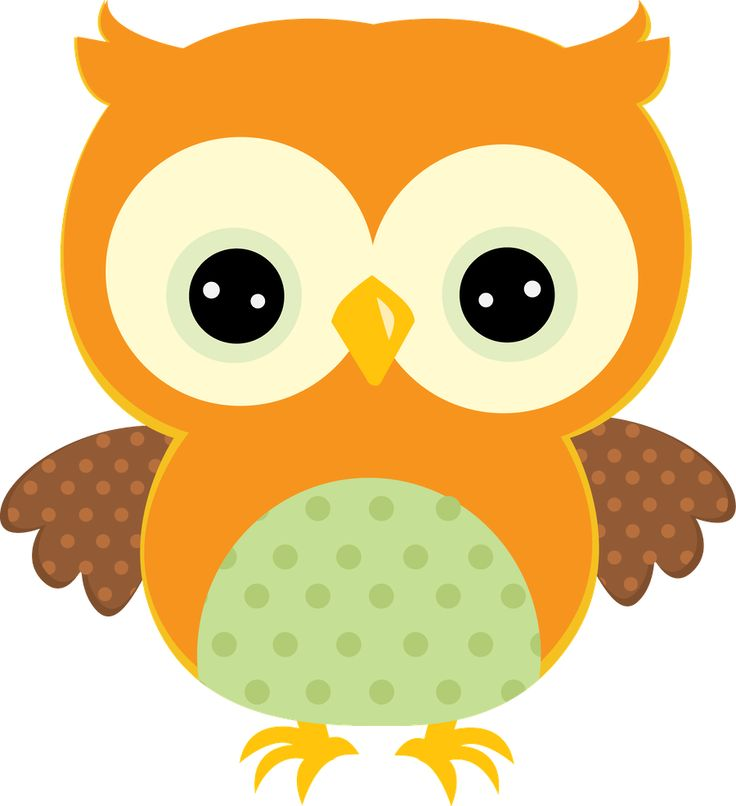 123 best owl clipart images on pinterest snood owls and owl rh pinterest com free owl clip art for teachers free owl clip art pictures